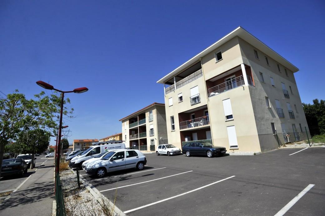 Archi2 Office 66 20 Logements Collectifs Et 17 Villas Individuelles